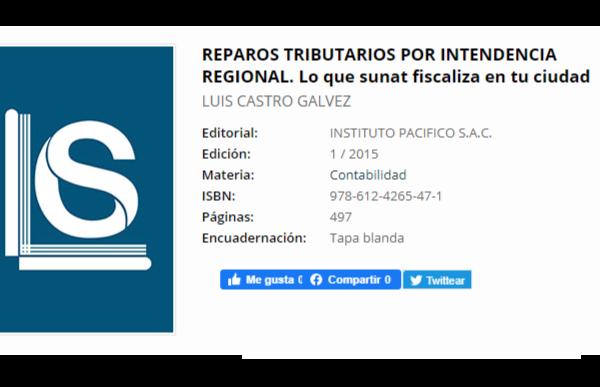 reparos-tributarios-por-intendecia-regional-luis-castro-lujecas